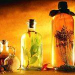Натуральные эфирные масла «Стикс»