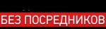 Master-plus.com.ua — лучшие запчасти для бытовой техники