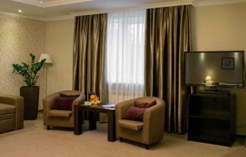 номер отель гостиница