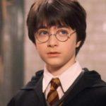 Стоит ли читать книгу «Гарри Поттер и Дары смерти»?