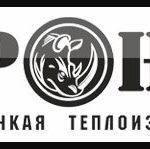 Услуги компании «Броня» — nano34.ru