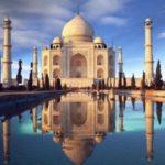 Тур Золотой треугольник Индии: самые известные достопримечательности