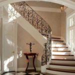 Монолитные лестницы от Стройлестница.рф