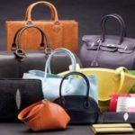Интернет-магазин сумок 124.com.ua