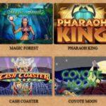 Онлайн-казино Igrat-na-rubli.com