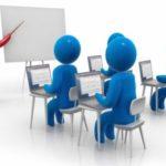 Центр дистанционного обучения professional-education.ru