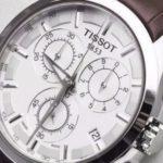 Официальный магазин часов «Tissot» в Украине