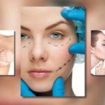 «Нове тіло» — профессиональная клиника пластической хиругии