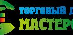 Интернет-магазин изделий ручной работы tdmasterov.ru