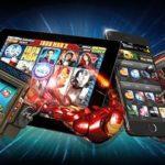 Сlubvulcan-games.com — любимые игровые автоматы всех времен