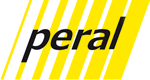 Мебельная компания Peral.com.ua