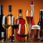 Онлайн-магазин алкогольных напитков E-Вино
