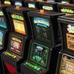 Казино для выигрышей и азартных эмоций