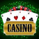 Советуем развлечься в казино «Сочи»