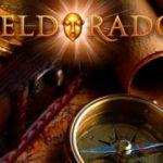 Лучшее зеркало онлайн-казино «Эльдорадо»