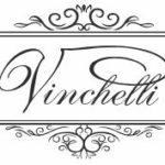 Глянцевые двери от vinchelli.ru