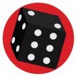 Игра в Вулкан 24 — прибыльное занятие