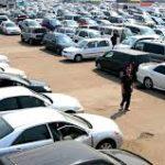 Аренда автомобилей от Rent-car.kiev.ua