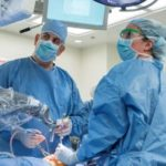 Хирургическое оборудование от Heaco.ua