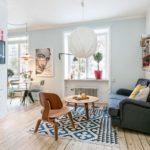 Агентство недвижимости: наиболее надежный способ покупки квартиры