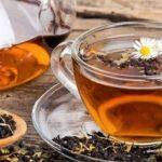 Где купить качественный китайский чай?