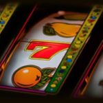 Топовые онлайн-казино собраны на сайте Top-casino-belarus.com