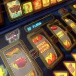 Обзор лучших казино от Casinobest.net