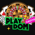 Обзор онлайн-казино Playdom