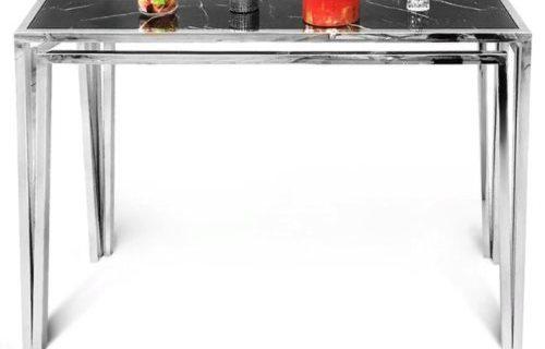 столик консоль