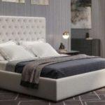 Индивидуальная кровать — как выбрать?