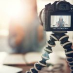 Видео продакшн Dme.Production: монтаж роликов от А до Я