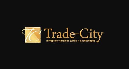 trade city